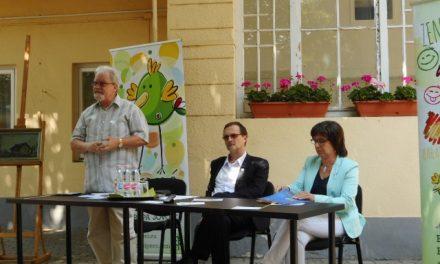Ismét Csiperó Fesztivál Kecskeméten, már 15. alkalommal
