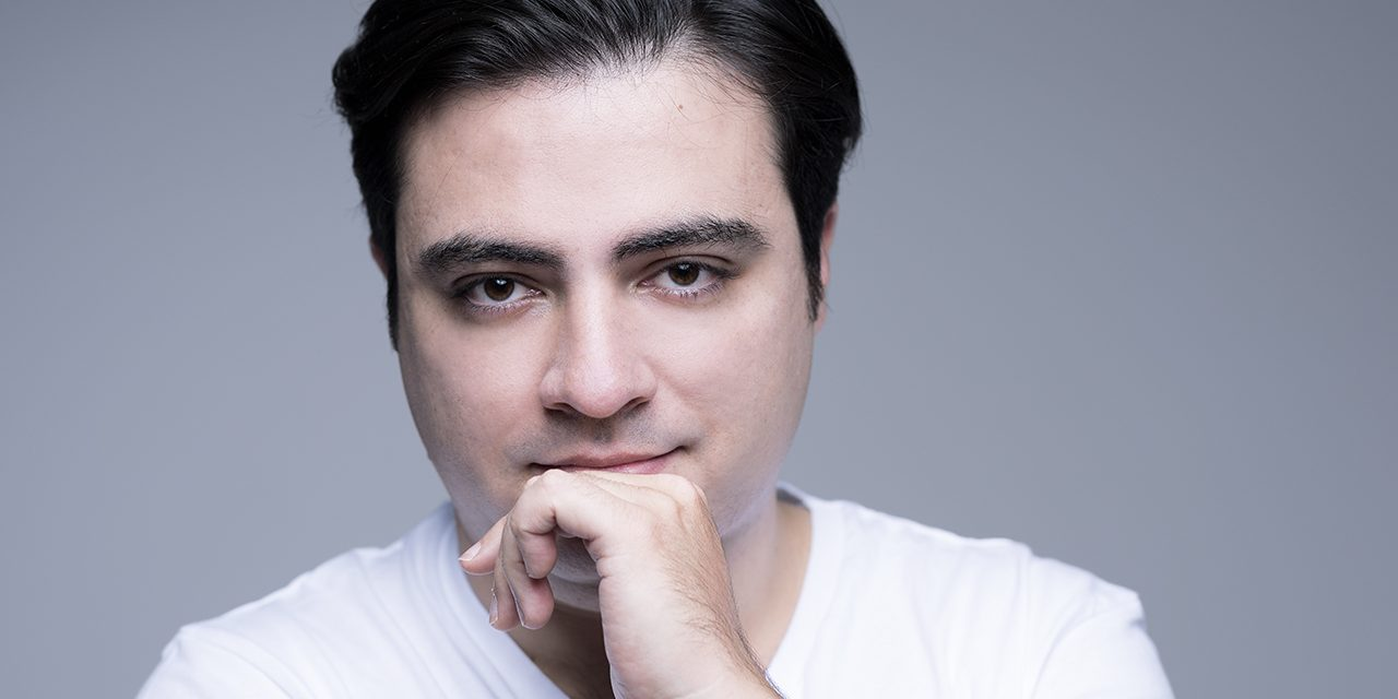 Balázs János 30 – 30 év, 18 koncert