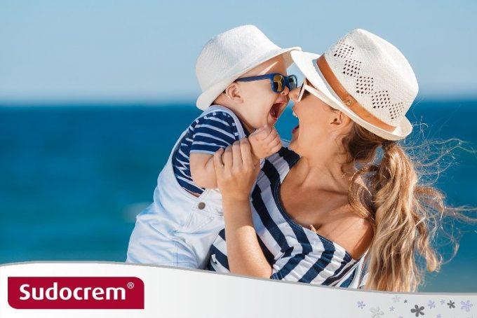 Kisgyerekkel indulsz nyaralni? – Praktikus utazási tippek nemcsak anyukáknak