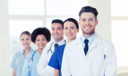 Az ország Egészséghőseit keresi a HáziPatika.com