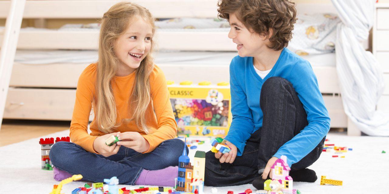 Mit játsszunk a nyáron? – Kreatív játéktippek a nyári szünetre