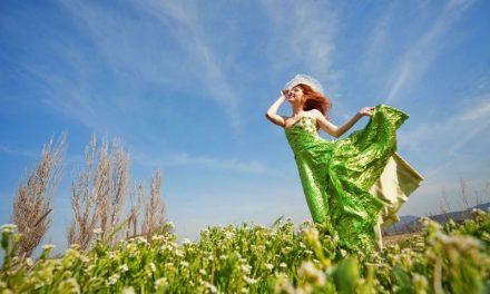 Így vigyázzunk a bőrünkre a kánikulában
