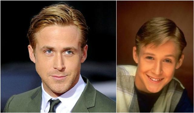 Címszerepben Ryan Gosling – All Good Things-Minden jó dolog