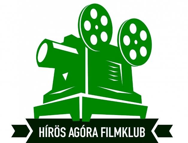 Őszi Filmklub 2018 a Hírös Agórában