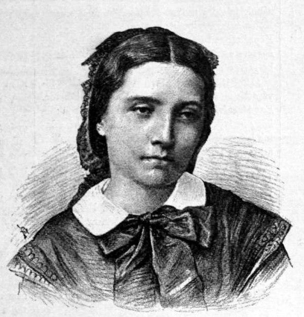 150 éve hunyt el Szendrey Júlia