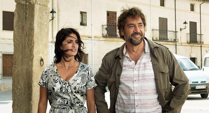 Oscar-jelölt és díjazott alkotók legújabb filmjei a 8. Mozinet Filmnapokon