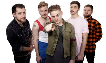 Írd meg Te Magyarország dalát! – Már lehet jelentkezni A Dal 2019 mezőnyébe