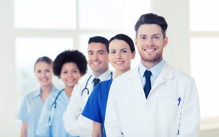 A HáziPatika.com Egészséghősök pályázata