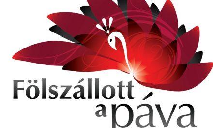 A Döntők Döntőjével jelentkezik a Fölszállott a páva október 26-tól a Dunán!