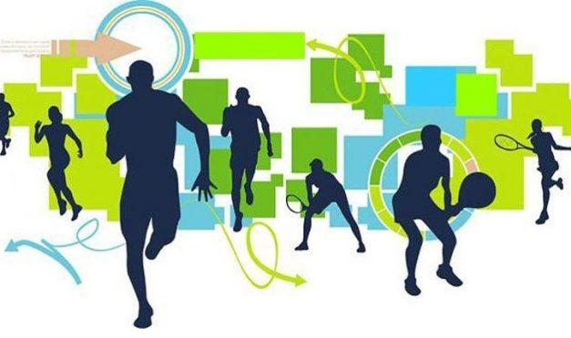 Szabadidősport – RÖPKE Kecskeméti Röplabda Sportegyesület