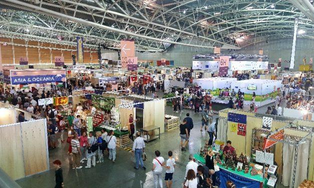 Magyarország is részt vesz a Slow Food projektben