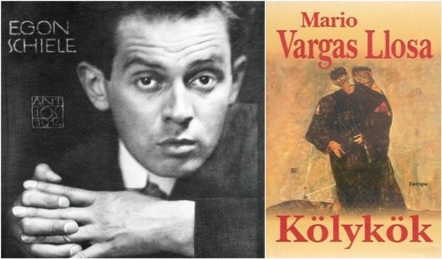 Vargas Llosa: A város és a kutyák /La ciudad y los perros/