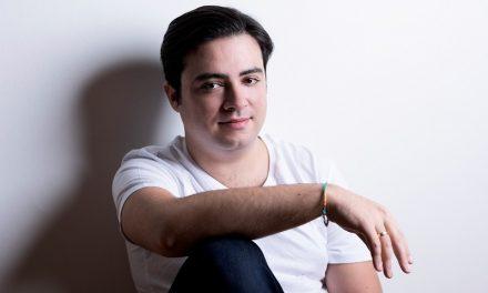 Fiatal művészek koncerttel emlékeznek meg Cziffra György születésnapjáról Budapest több helyszínén