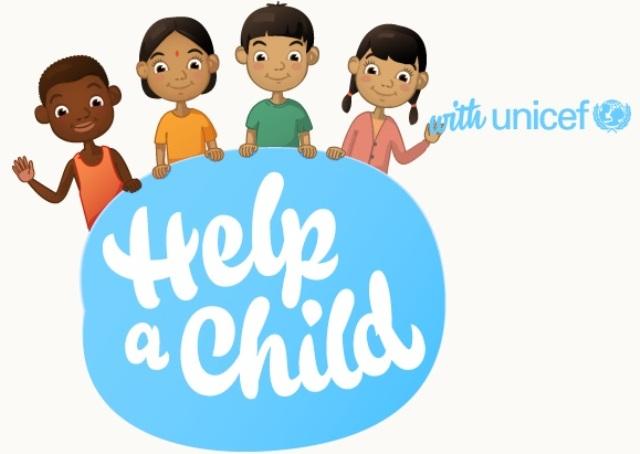 A gyermekek jogainak világnapja: november 20.