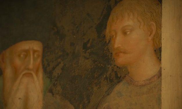 Aranyok Aranya – Hunyadi János nyomában a Duna TV-n
