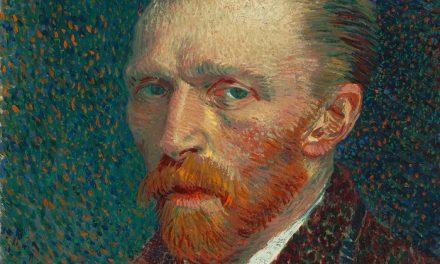 Búzamezők és borús égbolt – Vincent Van Gogh remekművei a mozivásznon