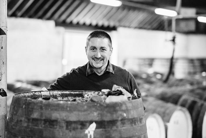 Hogyan kóstoljunk whiskyt? –Profi gyorstalpaló kezdőknek