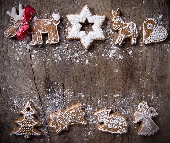 Édes élet lelkifurdalás nélkül – Karácsonykor is figyeljünk magunkra!