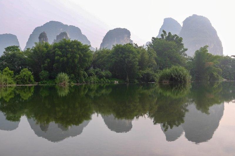Kína: a sárkány fészkében – Balogh Boglárka élményei