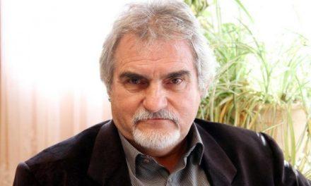 Mező István sziporkázó karikatúrái – Gyorstalpaló lexikon