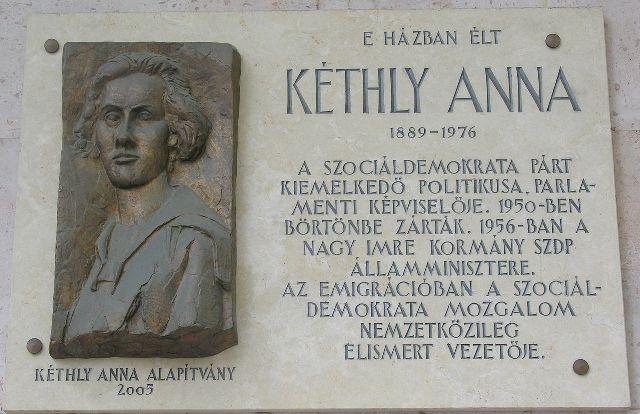 A nők jogai Magyarországon – 70 éve fogadta el az Országgyűlés