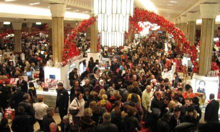 Karácsonykor az igazi szeretetet ünnepeljük