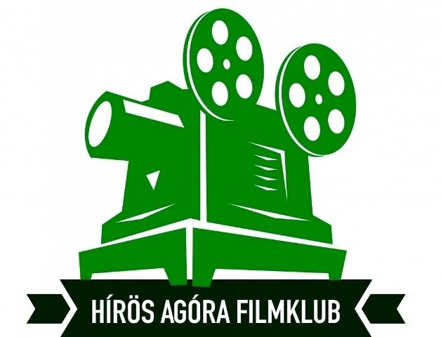 Tavaszi Filmklub 2019 a Hírös Agórában