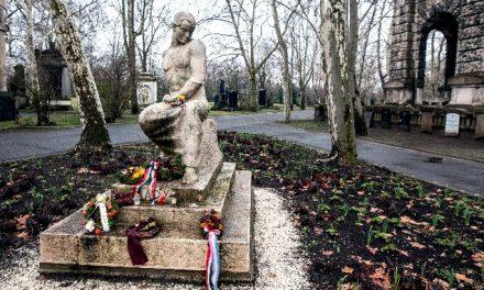 Száz éve hunyt el Ady Endre költő, publicista, novellista