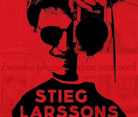 Megoldatlan bűnügyön dolgozott halála előtt a svéd bestseller író – Az Animus Kiadó idei újdonságai