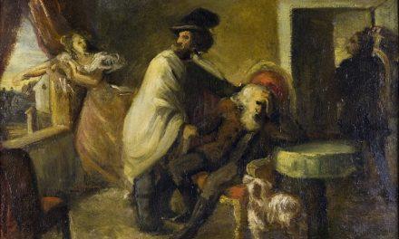 A Magyar Kultúra Napján ingyenesen látogatható a Ráday Múzeum