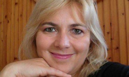 Bolla Katalin, a mágikus realizmus festőművésze