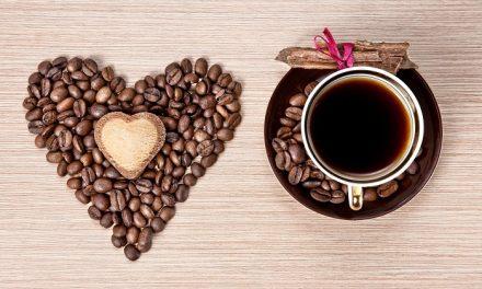 A kávékultúra a fókuszban a Volkswagen-Dining Guide Év Étterme Díjátadó Gálán