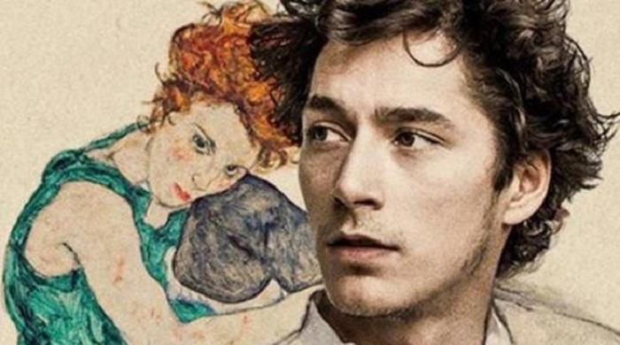A művészet templomai – Egon Schiele: A halál és a lányka
