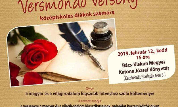 Konferencianap, gyermekrajzok és versmondás a Házasság Hetében
