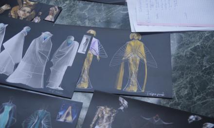 Teljes az Aida szereposztása a Dóm téri színpadon