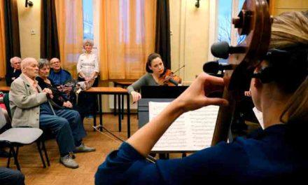 Kiss András kecskeméti fotóművész Budapesten mutatja be alkotásait