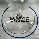 10. VinCE Budapest a Várkert Bazárban – A hollywoodi sztárok kedvenc borát is megkóstolhatjuk
