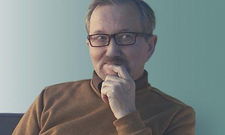 Woody Allen darabbal lepi meg a közönségét a Pótszék Társulat