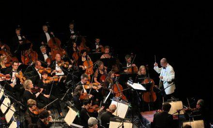 Klasszikus és kortárs zene találkozik a szegedi Ajándékkoncerten
