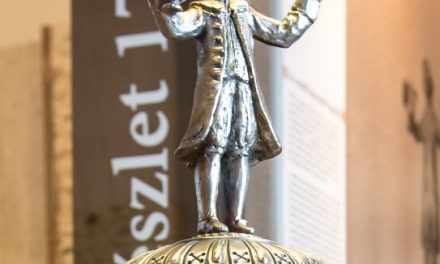 Kultúrtörténeti előadás-sorozat indul a Ráday Múzeumban