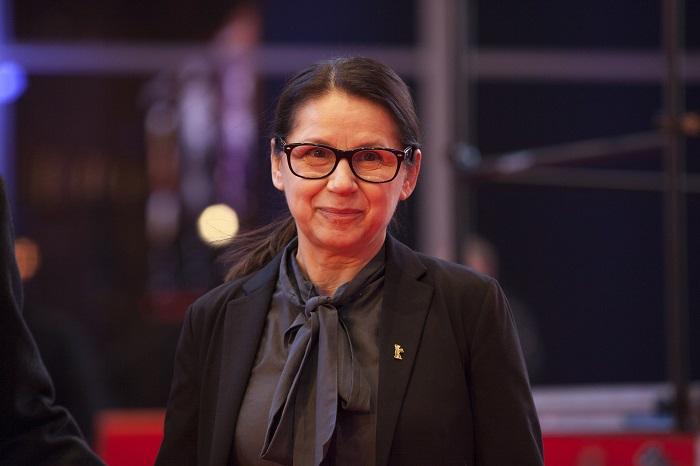 Hamburgban a napokban kezdődött el Enyedi Ildikó új filmjének forgatása