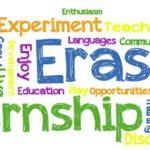Erasmus Nemzetközi Hét a kecskeméti egyetemen