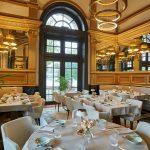 Új versenytársat kaptak a fővárosi prémium éttermek: megnyitott a Felix Kitchen&Bar
