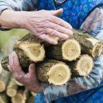 A fűtési költségek természetbeni támogatásáról