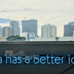 Tényleg elveszi a munkánkat a mesterséges intelligencia?