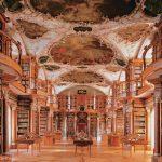Április 14. – A könyvtárosok világnapja