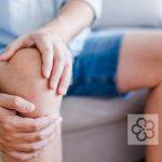 Krémek a térd fájdalmának csillapítására