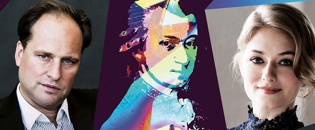 A zene mágusai  – Est a Pannon Filharmonikusokkal