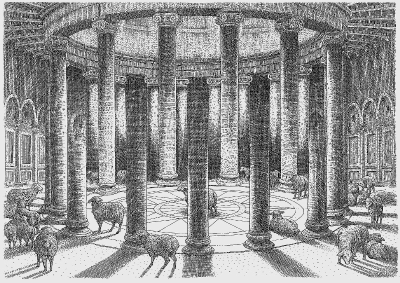 Orosz István remekműveivel gyarapodott a Kecskeméti Múzeum