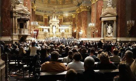 Az Orosz Zenei Fesztivált két városban is élvezheti a közönség októberben